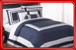 Texpro Industries Bed Spreads